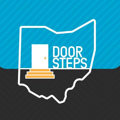 Doorsteps-Logo.jpg