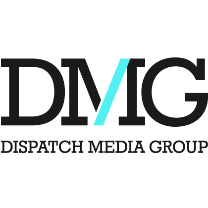 Dispatch Media Group