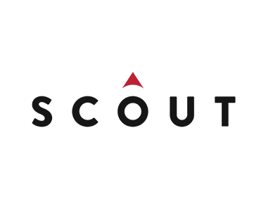 scout-logo 100px.png