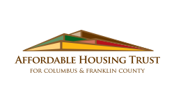 Affordable Housing Trust