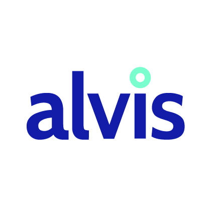 Alvis_100px.jpg