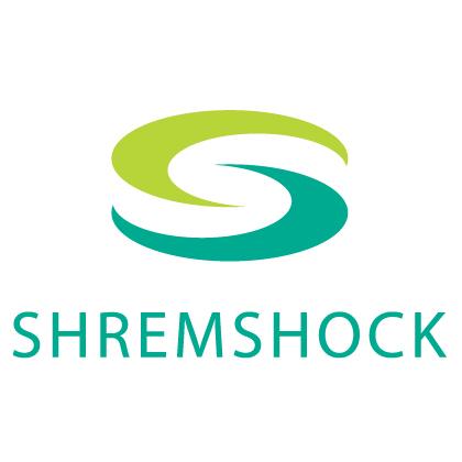 Shremshock