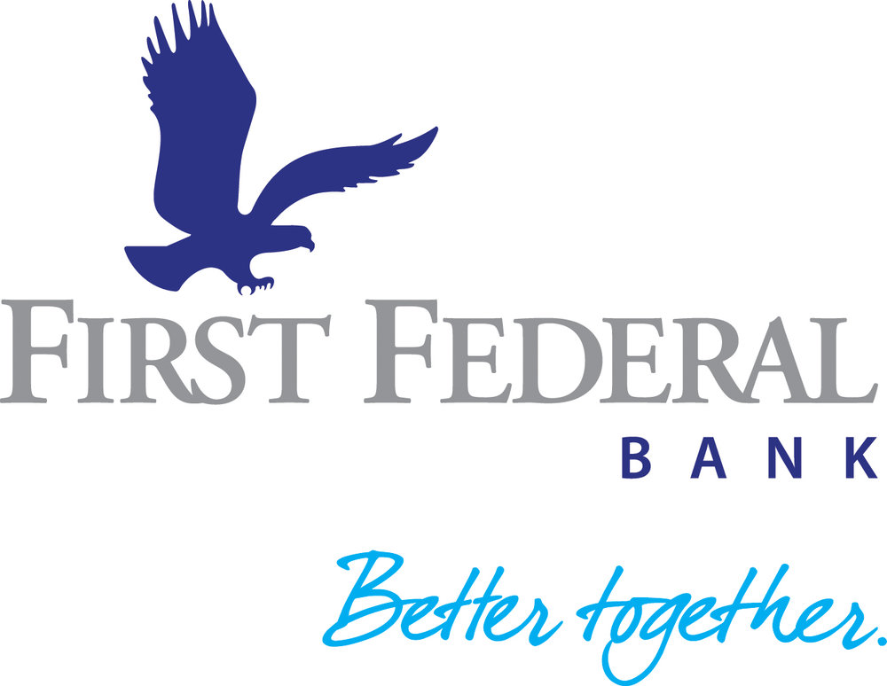 First_Fed_New.jpg