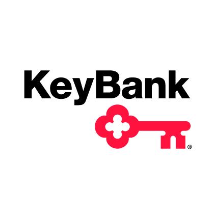 KeyBank_100px.jpg