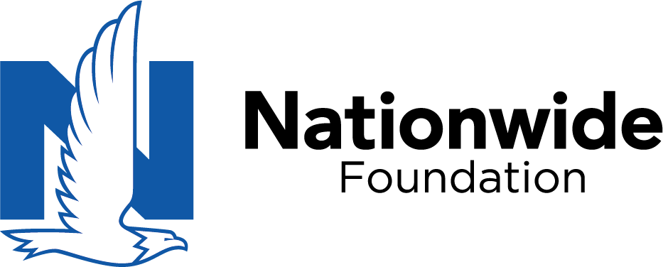 Nationwide Foundation