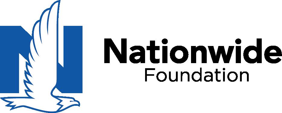 Nationwide Foundation_NandEagle_Horiz-Foundation_3C.png