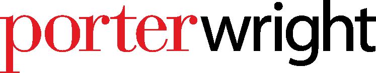 Porter Wright-Logo_4C.png