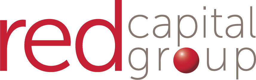 RCG-Logowith RED Capital Markets CMYK.png