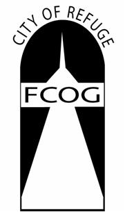 FCOG_COR logo.png
