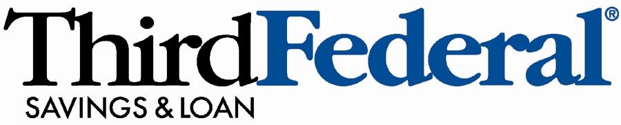 Third Federal Logo (3).JPG