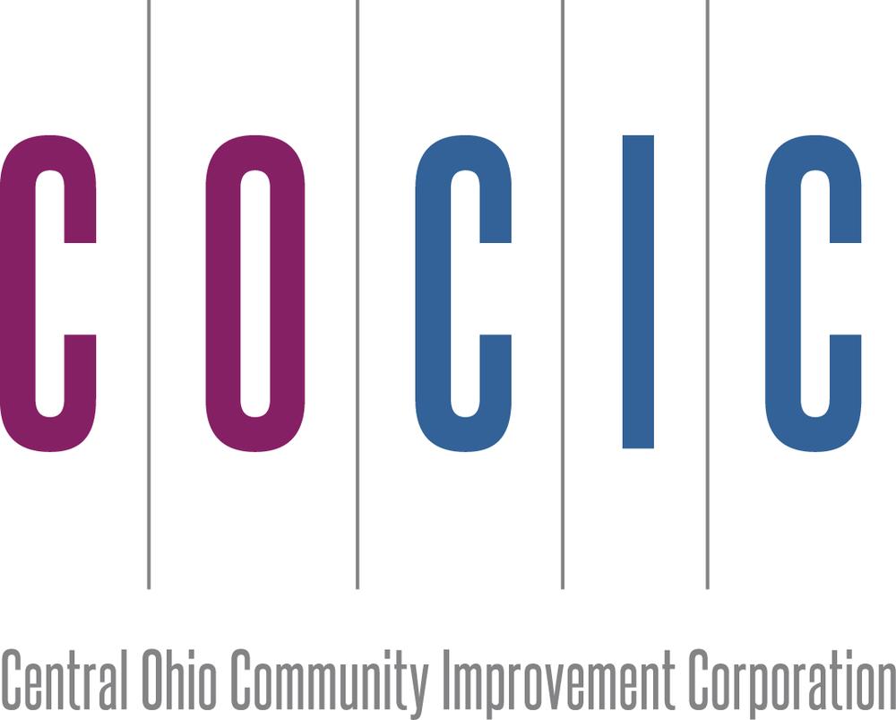 COCIC_logo-4-c_FNL_2.png
