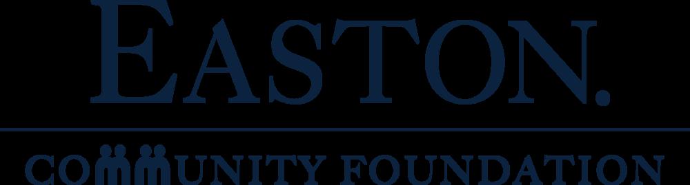 ecf_logo_2017 a.png