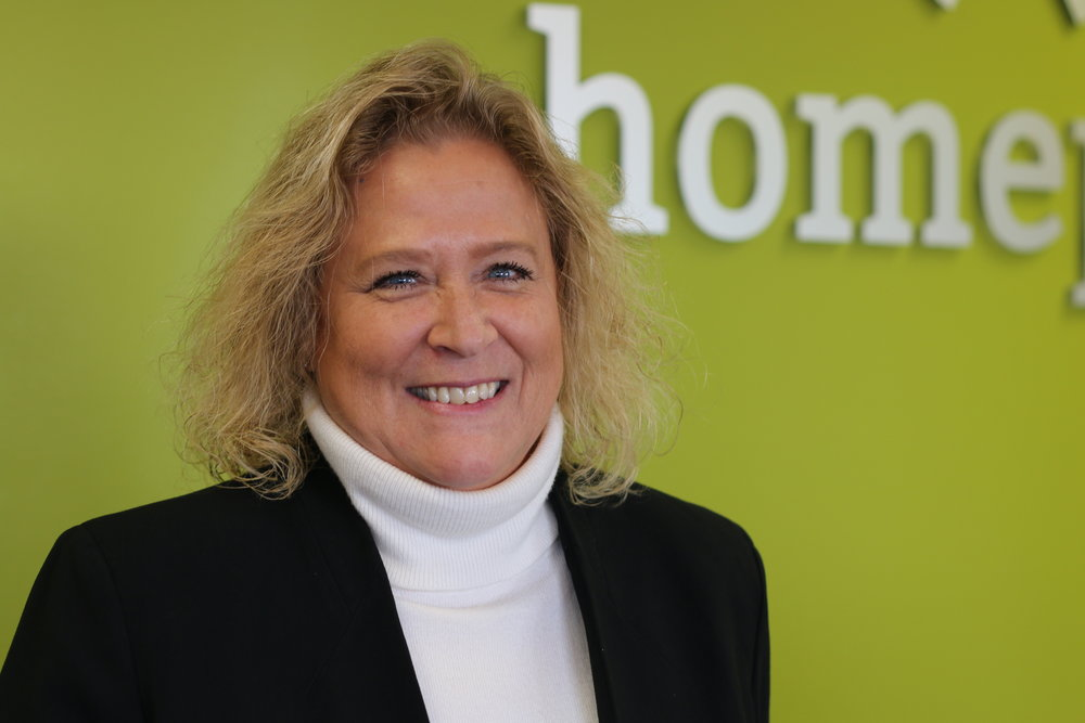 Lisa J. Roberson  Human Resources Director  Direct:  614.545.4808