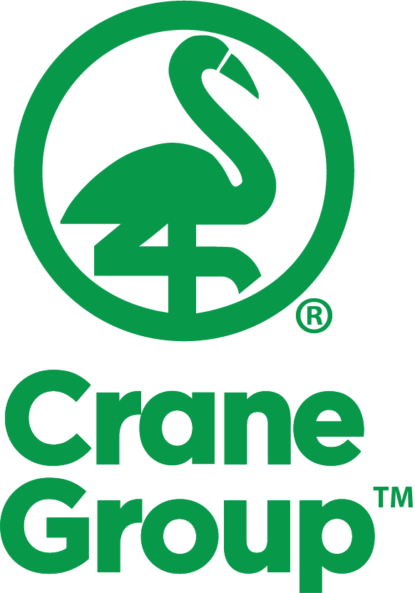 Crane Group