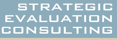 Strategic Evaluation Consulting