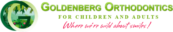 Goldenberg Orthodontics
