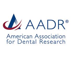 aadr_logo.jpg