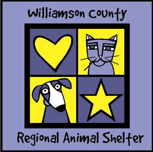 Williamson County Regional Animal Shelter