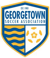 Georgetown Soccer Association