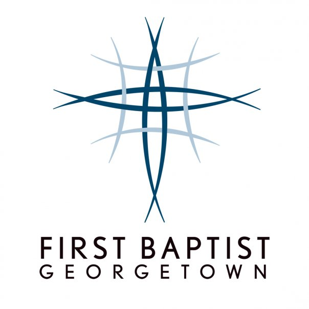 First Baptist Church Georgetown