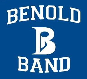 Benold Middle School Band