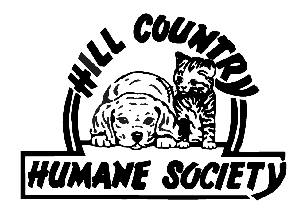 Hill Country Humane Society
