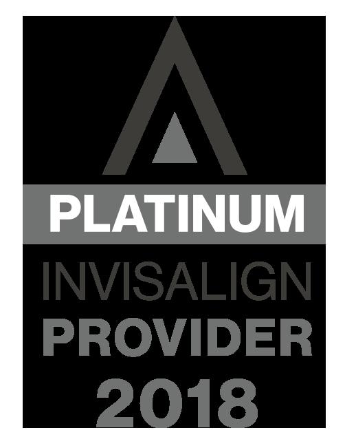 2018_platinum.png