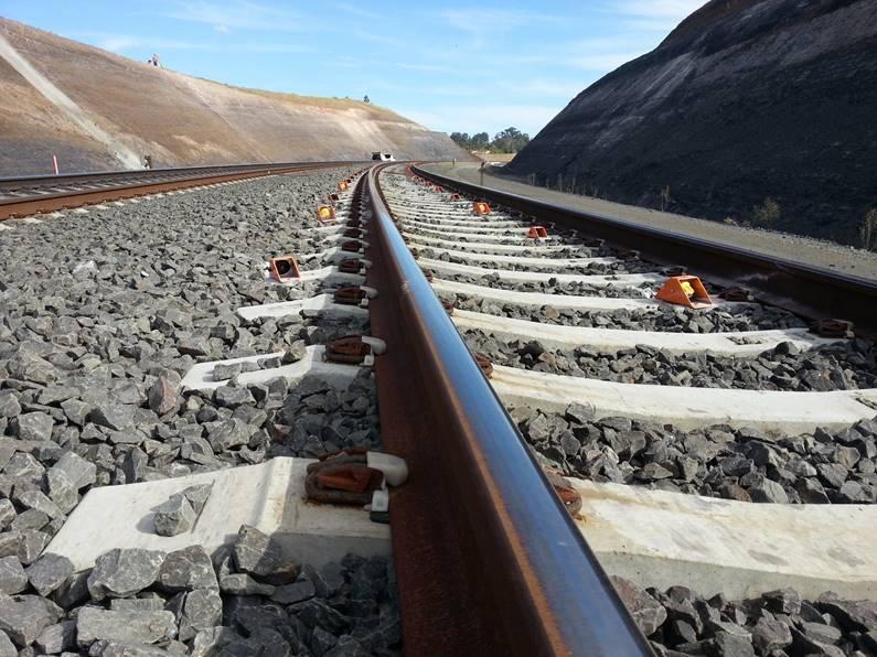 Rail Monitoring Leica 3.jpg