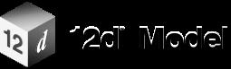 12duk_logo.png