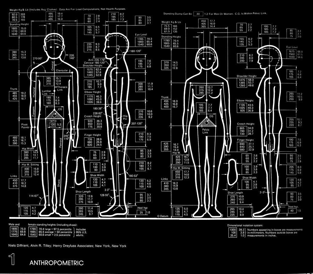 human_standard_inserse.jpg