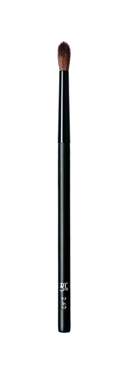HIRO Cosmetics 240 Crease 'n Blend Eye Brush.jpg