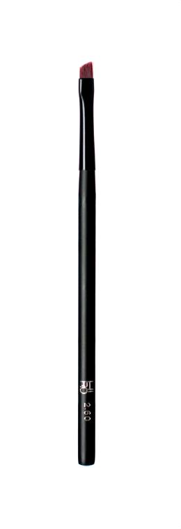 HIRO Cosmetics 260 Angled Liner Brush.jpg