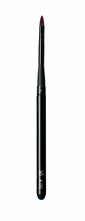 HIRO Cosmetics 400 Travel Lip Brush.jpg