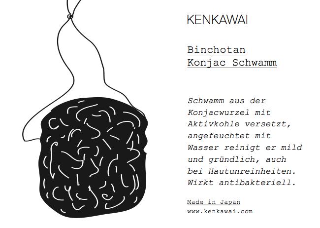 Kenkawai_Konjac