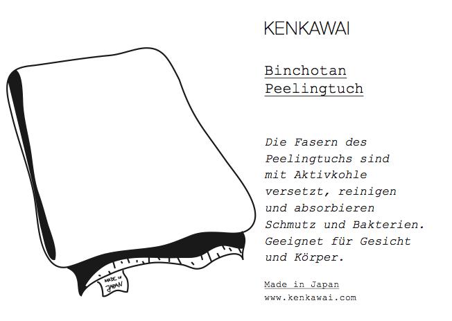 Kenkawai_peeling