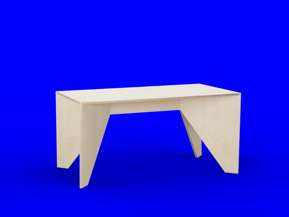 PSM-NOORTE-TABLE-COLOUR.jpg