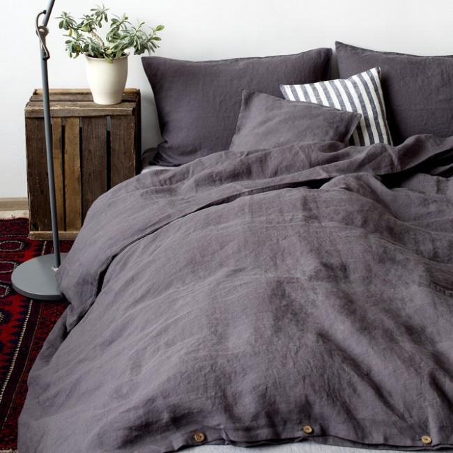 dark_grey_stone_washed_linen_bed_set.jpg