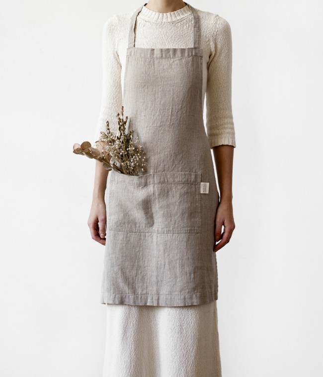 natural-daily-apron-linen-tales-1.jpg