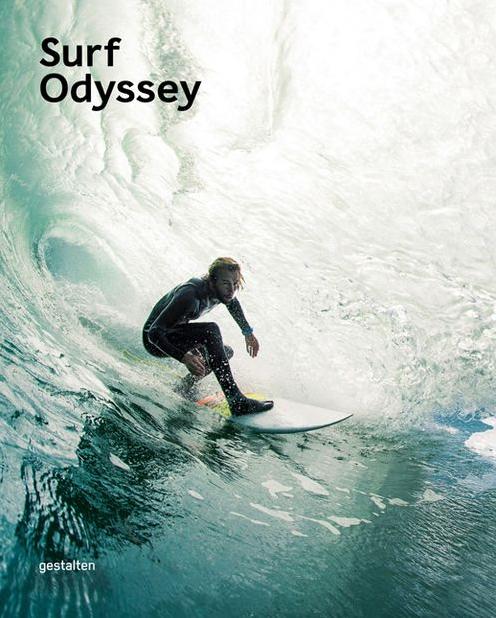 surfodyssey