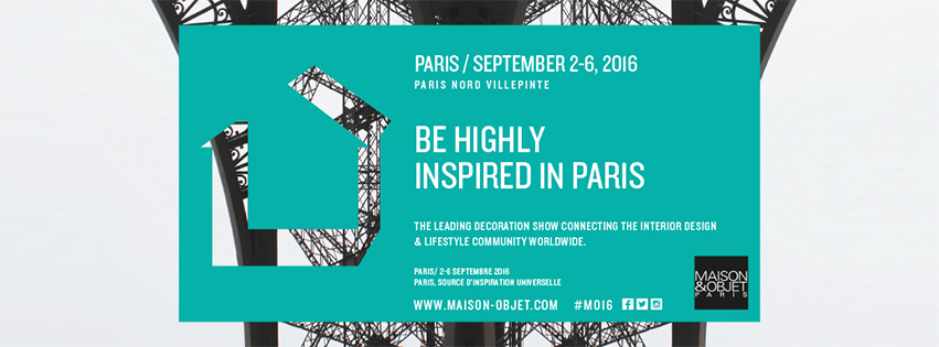 Visit us in Paris to discover our Japanese product range.