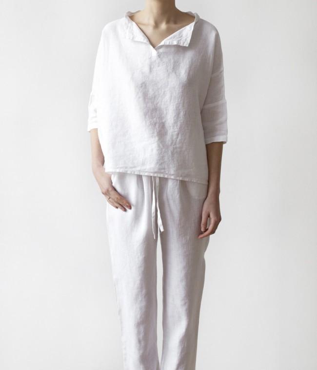 women_pyjama_by_linen_tales.jpg