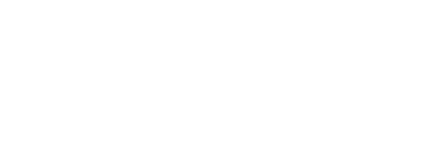 Woodward Original