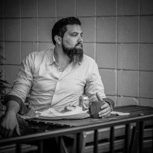 Anthony Bommarito Portrait July 2017.jpg