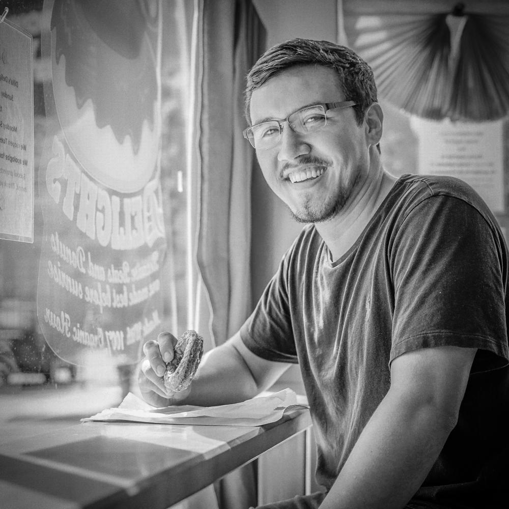 Chent Steinbrink Portrait August 2017-39230005.jpg