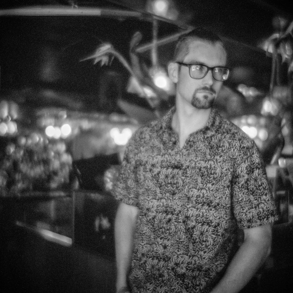 Dave Tappan Portrait July 2017.jpg