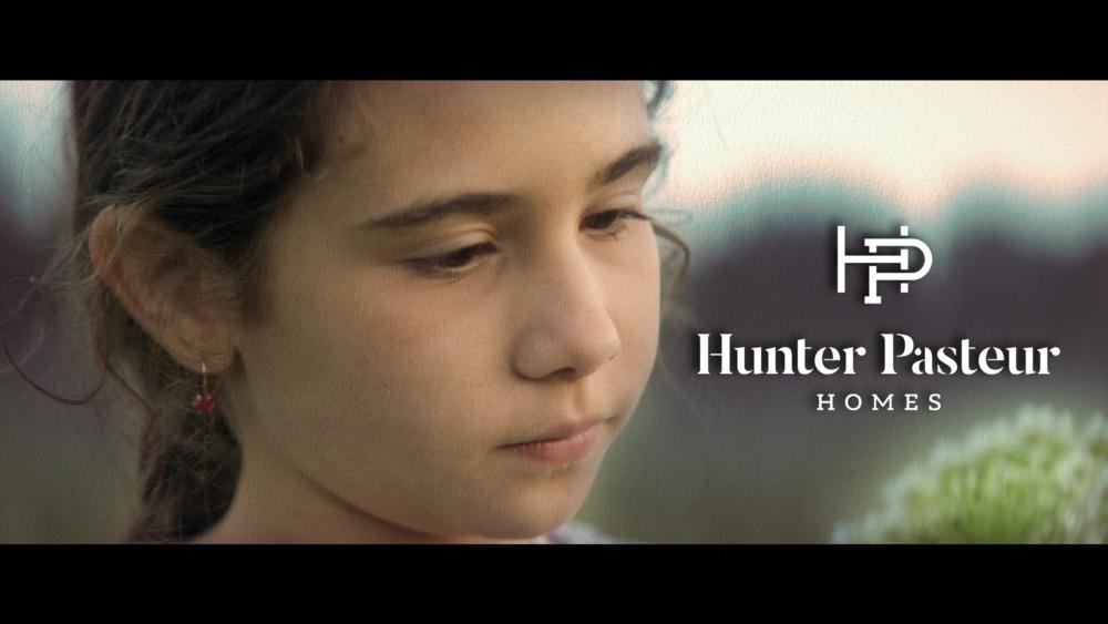 Hunter_Thumbnail .png