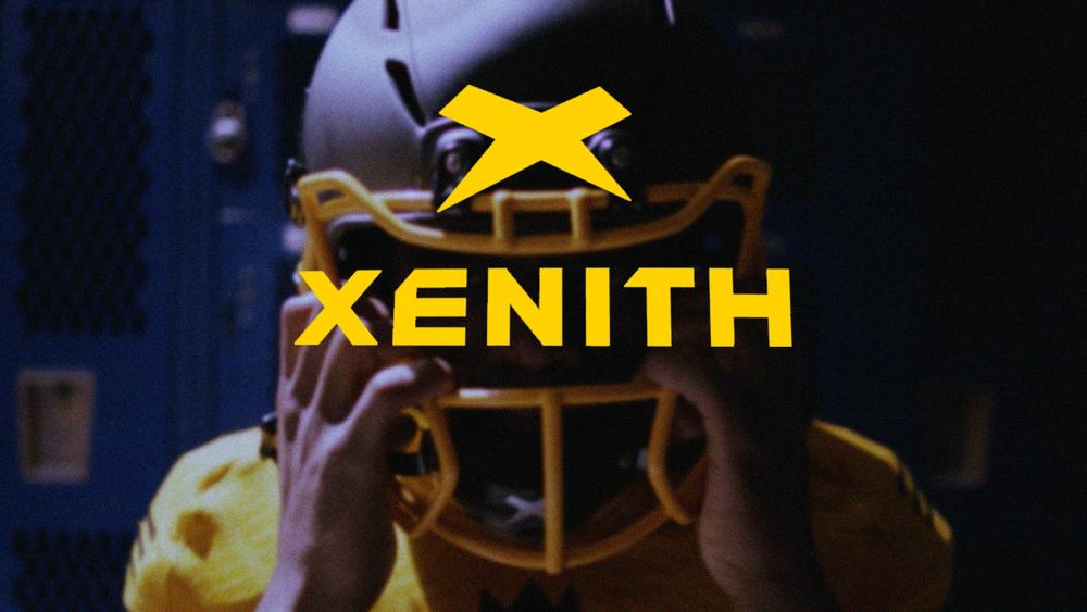 Xenith Rebrand Thumbnail.png