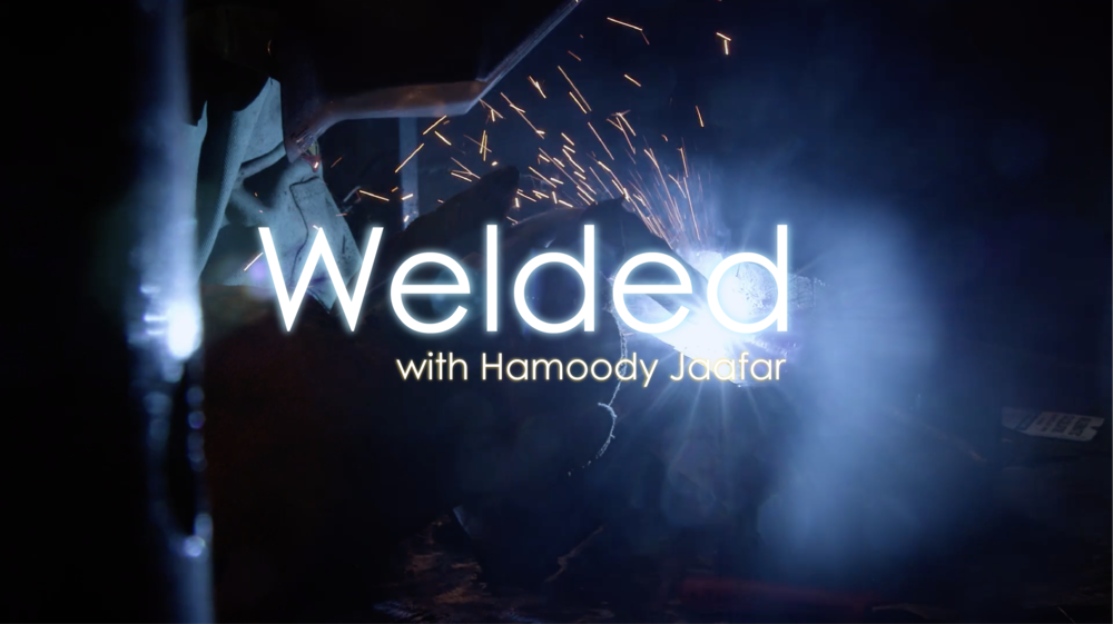 Welded.png