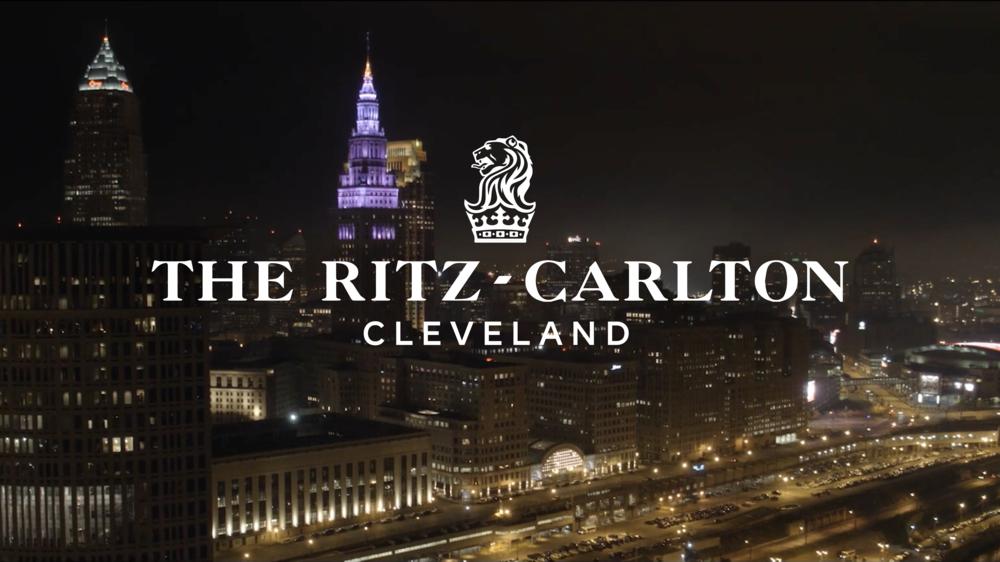 F0558 The Ritz Carlton-01.png
