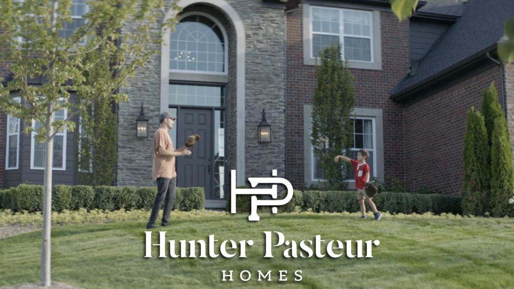F0544 Hunter Pasteur Homes-01.png